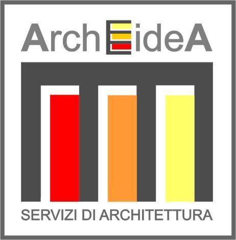 Archeida.it &